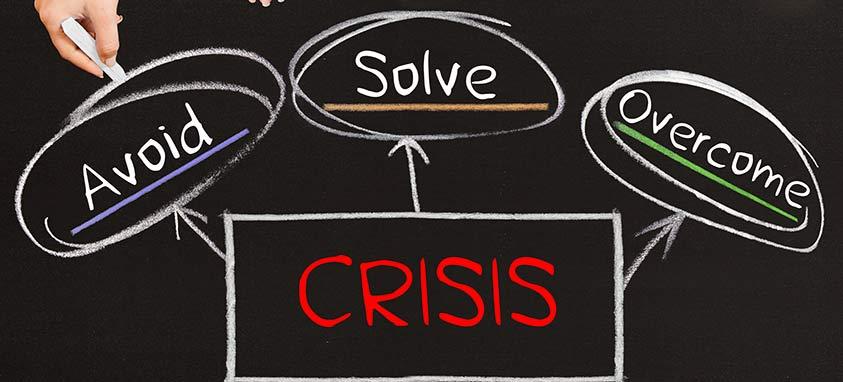 event-crisis-management