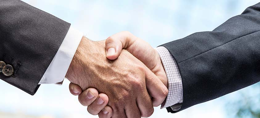 convention-center-contract-negotiation