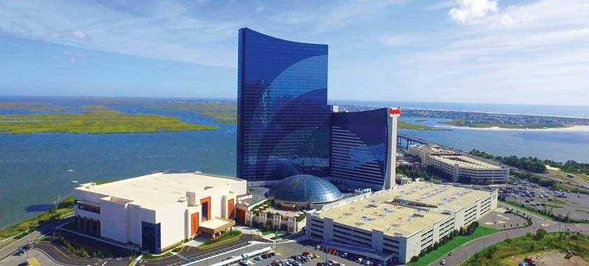 Harrah's-Waterfront-Conference-Center