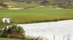 dunes-golf-beach-club