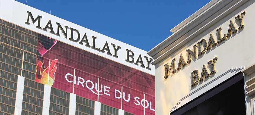 mandalay-bay-expansion