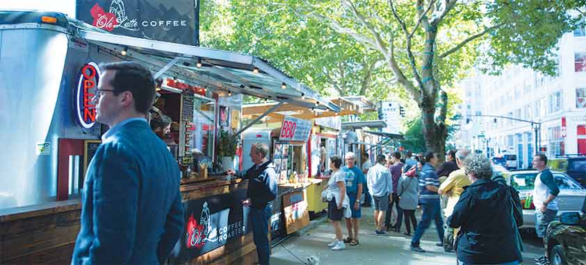 portland-foodie-trucks