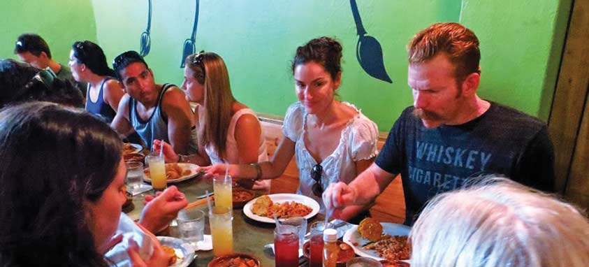 spoon-food-tours-puerto-rico