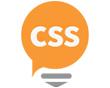 CSS_Logo_RGB
