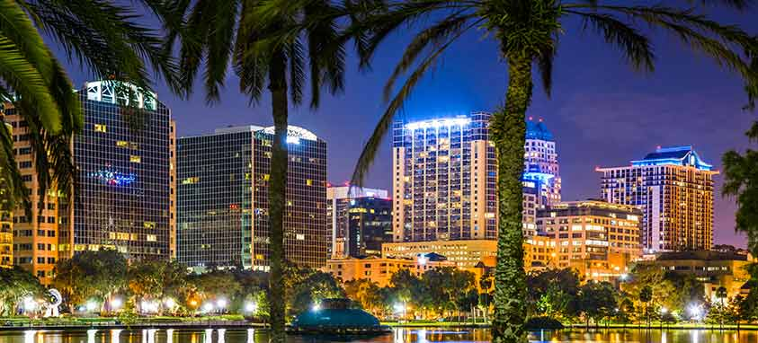 South Florida Is Gearing Up For A Contemporary Boost To Its Hotel Infrastructure Earlier This Month Aloft Sarasota Opened As One Of Several Starwood Hotels