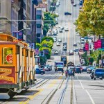Q&A with SF Travel Chairman Peter Gamez