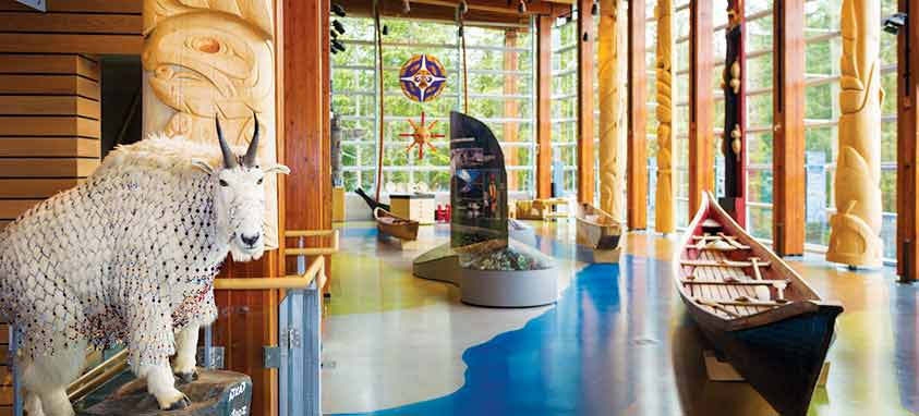 I_Squamiah_Lilwat_Cultural_Center