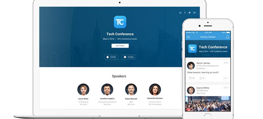 7 must have meeting planning apps smart meetings