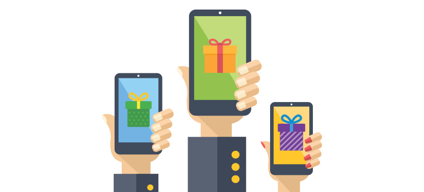 digital-gift-bags