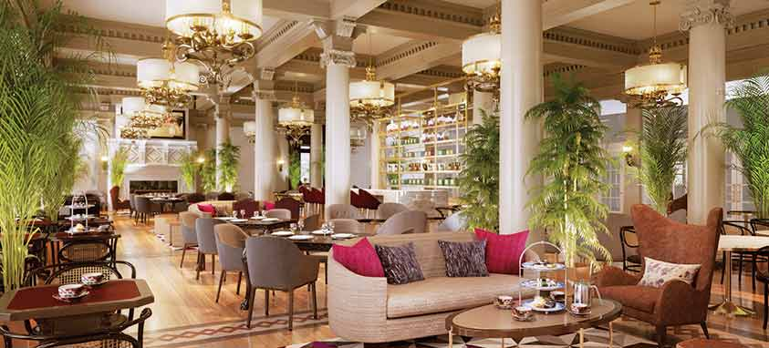 empress-tea-lobby