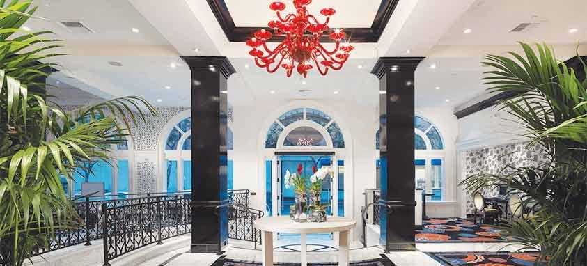 hotel-shattuck-plaza-berkeley-lobby