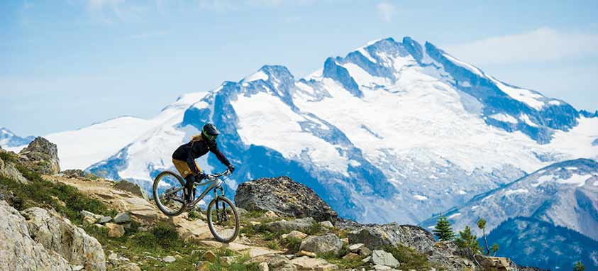 top-of-the-world-whistler-british-columbia