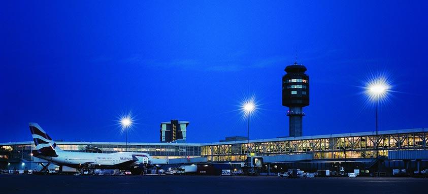 world-airport-awards
