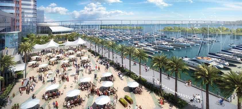 San-Diego-Marriott-Marina-Terrace1