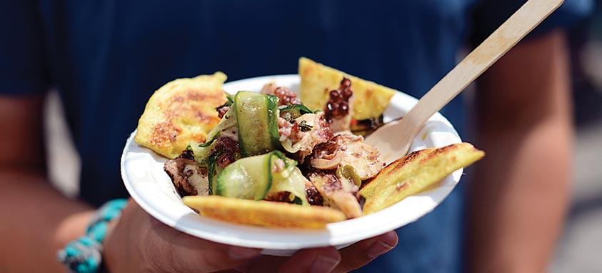 The-Grilling-Greek---Gaztronome