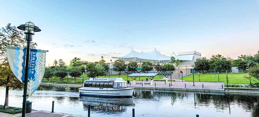Waterway-Cruiser-Cynthia-Woods-Mitchell-Pavilion