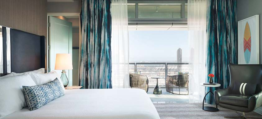 palomar_hotel_guestroom