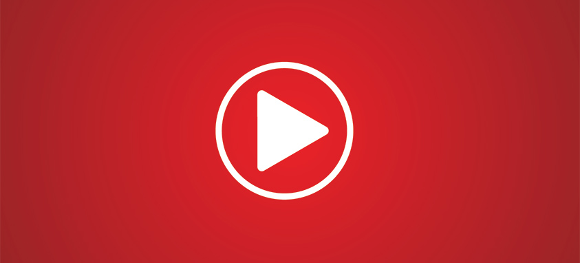 youtube-sidebar
