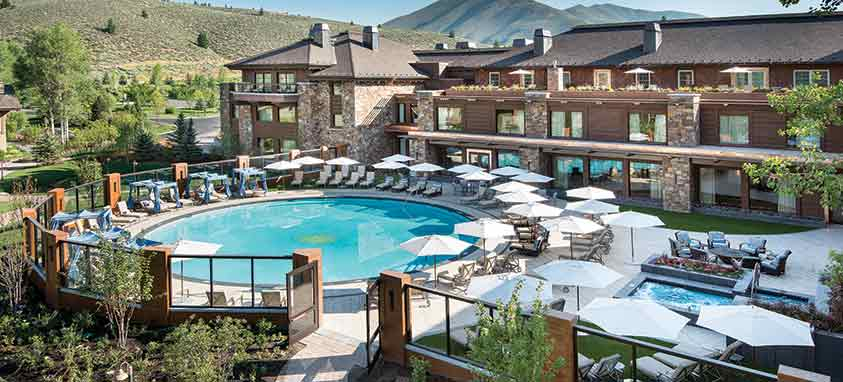 Sun-Valley-Lodge