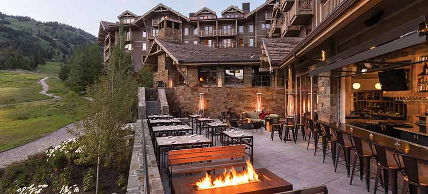 four-seasons-jackson-hole