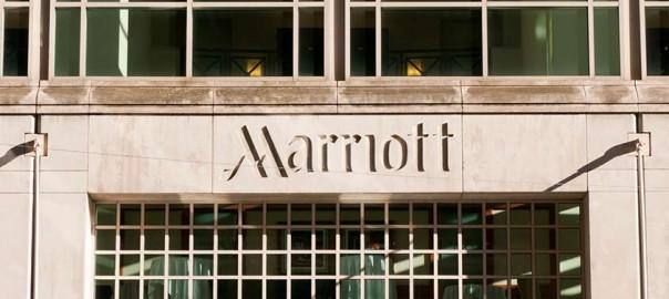 loyalty program marriott