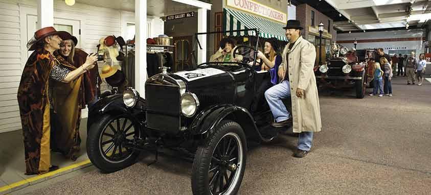 Automobile-Museum-PhotoCar