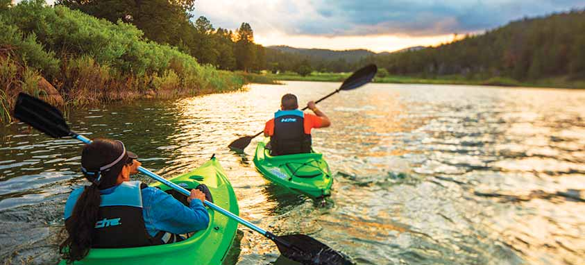 IMG_Kayaking_By-Jeff-Dow