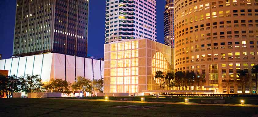 Tampa-Museum-of-Photographic-Arts