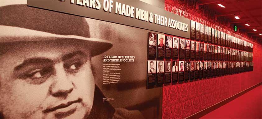 mob-museum
