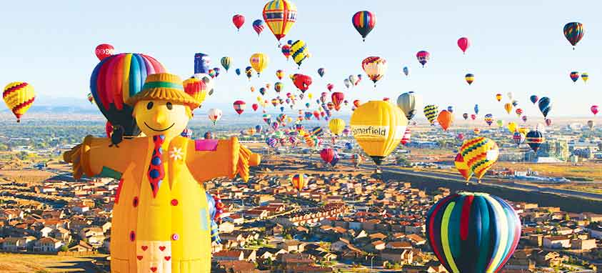 albuquerque-and-santa-fe-hot-air-balloons
