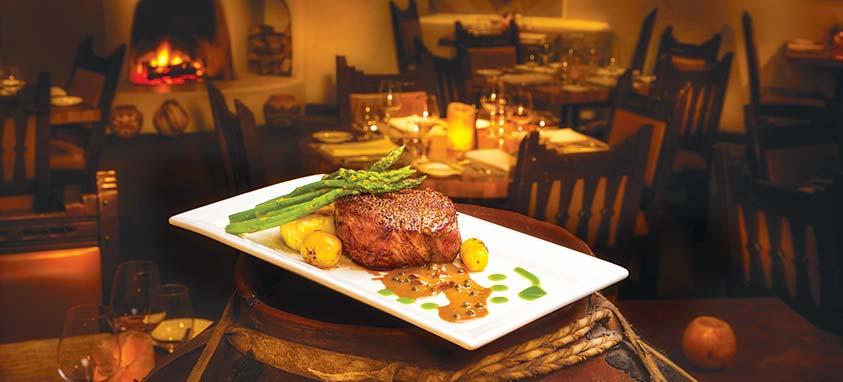 eldorado-hotel-and-spa-Steak