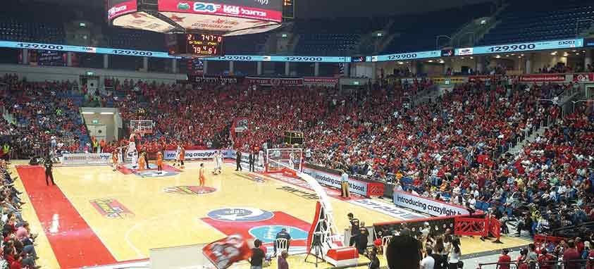 Jerusalem_Arena_in_a_Playoff_Match