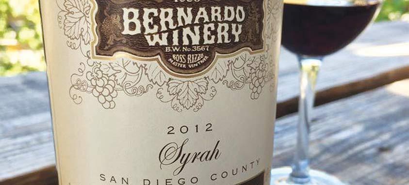 bernardo-winery
