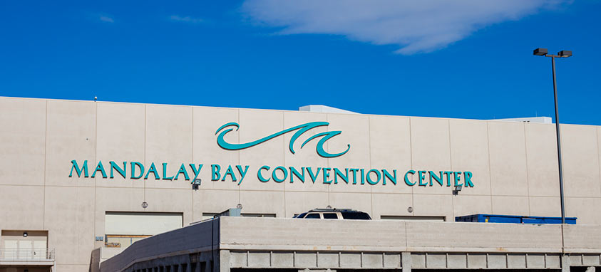 mandalay-bay-convention-center