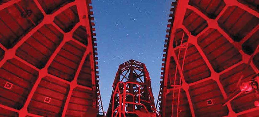 mount-wilson-observatory