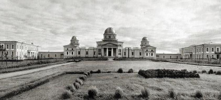 museum-of-jurassic-technology