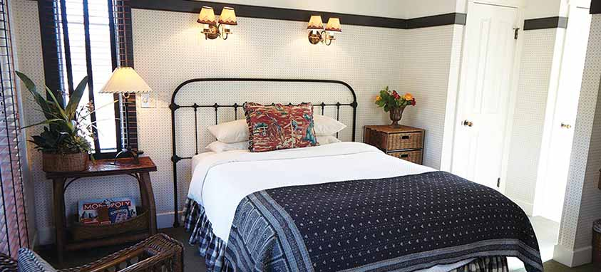 orchard-hill-country-inn