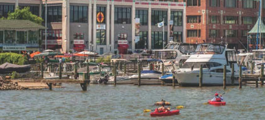 waterfront-alexandria-virginia