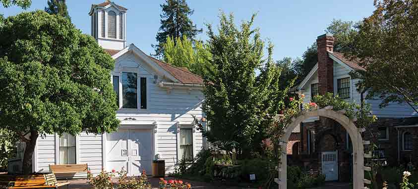 Luther_Burbank_Home_and_Gardens