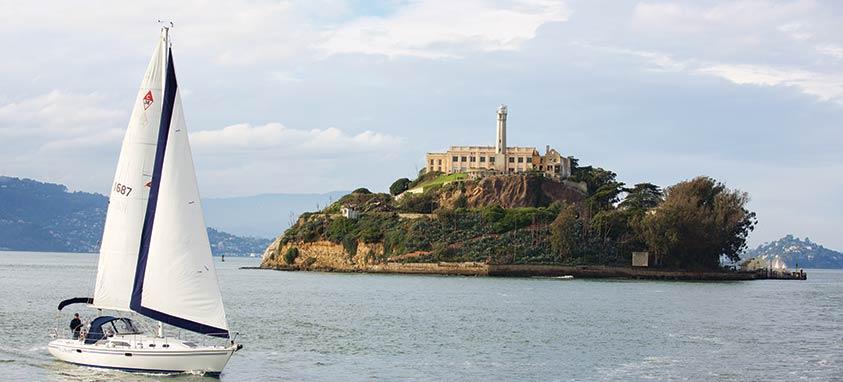 sft_alcatraz