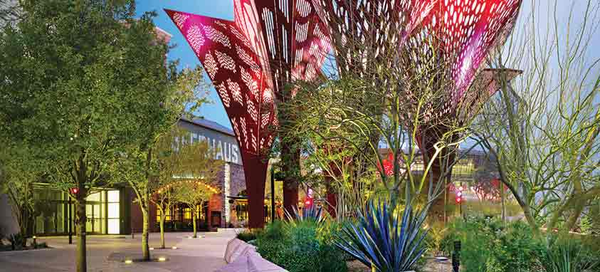 sidebar--The-Park---Shade-Structures_and-Desert-Landscaping_credit-francisandfrancis-(3)