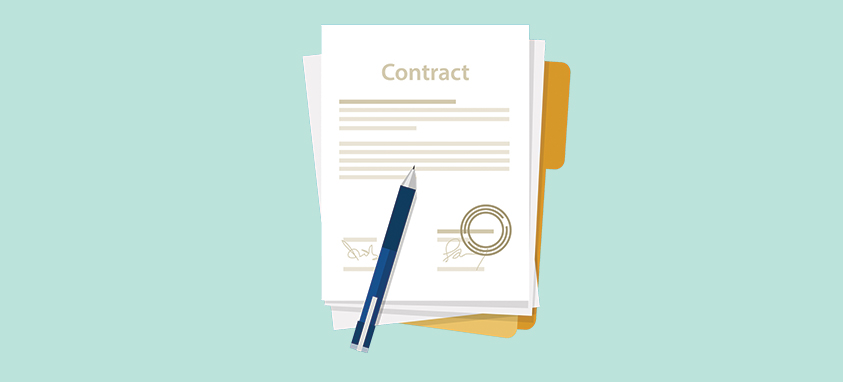 The Guide To Cancellation Clauses For Meeting Planners Smart Meetings