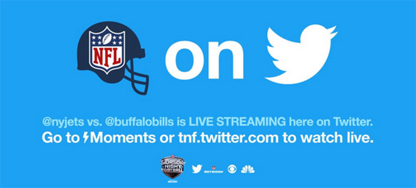 twitter-nfl-live-event-streaming