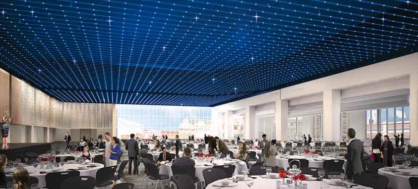 08-interior_ballroom_table_blue-light