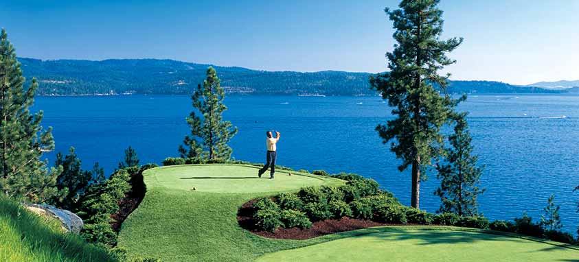 184_golfcourse_4_tee