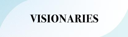 categories_2_visionaries