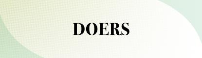 categories_3_doers