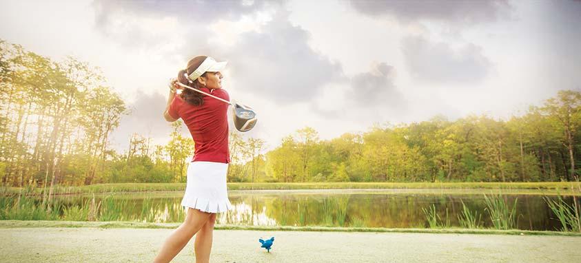 female_golf_sjweggomovsr-ljecuvdn9o_cmyk_l