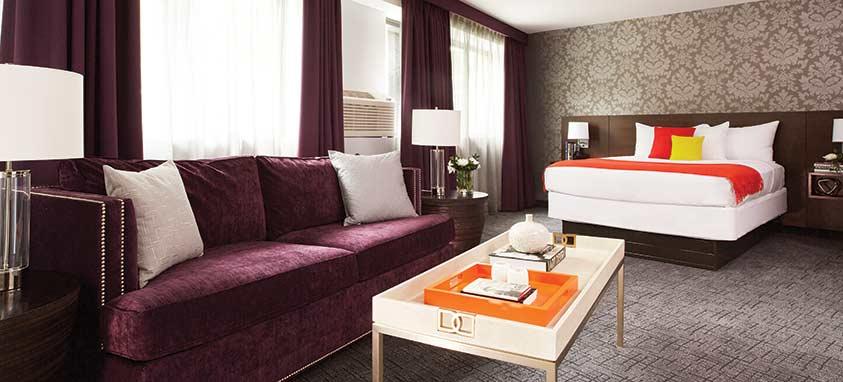 yonkers-suite_full-room_0293_v1