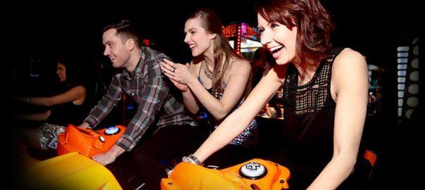 bowlmor-interactive-arcades
